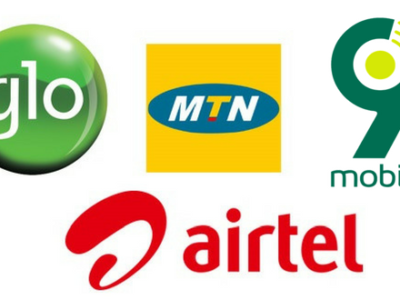 Airtel subscriber base declines by 100,000  in one month, other TELCOs records varying results