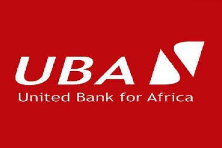 Keep your bank details safe, UBA admonishes