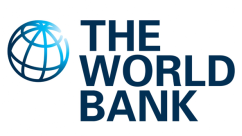 World Bank pledges $82million to help Nigeria's fight against COVID-19 pandemic