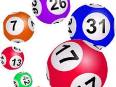 +27634531308 lottery Spell & Money Spell