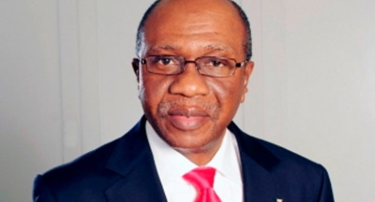 COVID-19: How to access the N50bn CBN intervention fund
