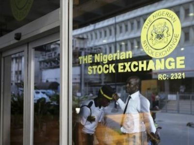 COVID-19: Capital market community to raise N1bn