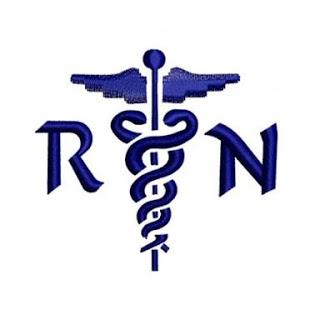 School of Nursing, Mbano2020/2021 forms