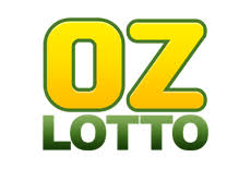 +27733404752 Powerful Lottery Spells Casters