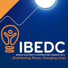 COVID-19: Ibadan DISCO puts disconnections on hold
