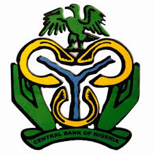 COVID-19: CBN to begin distribution of N50bn intervention fund