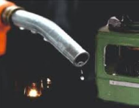 Despite Global Oil Prices crash, Kerosene & Diesel Prices remains the same