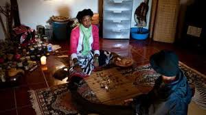 Simple Money Spells +27735257866 in South Africa