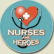 ECWA School of Nursing Egbe Admission Form2020/20