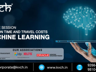 Online Classes – save on time and travel costs
