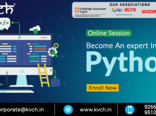 eLearning In Python | Online Training in Nigeria