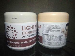 Skin Ligthening creams CALL +27632739717 Skin Ligh