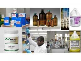 SSD Chemical in South Africa +27735257866 Lesotho