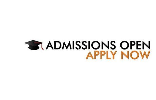 S.O.N., Amachara School Of Nursing Admission And