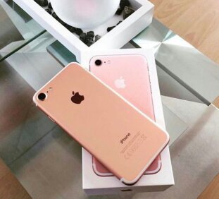 For Sale Brand New Apple iPhone 11 Pro Max 512G