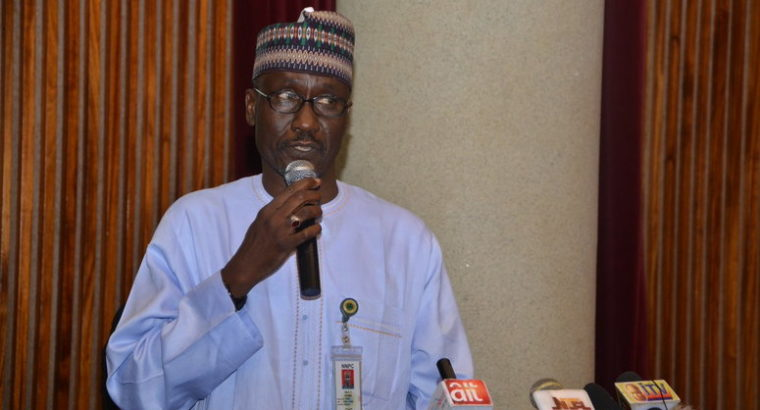 NNPC reveals plans to offer small oil fields for licensing