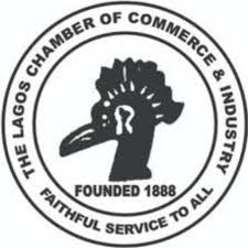 COVID-19: LCCI solicits one year tax break for firms