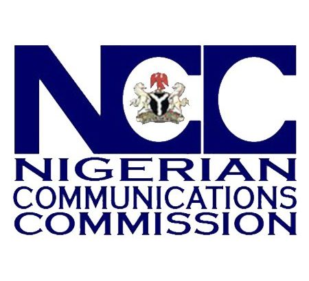 We received 26,169 subscriber complaints in 16 months – NCC