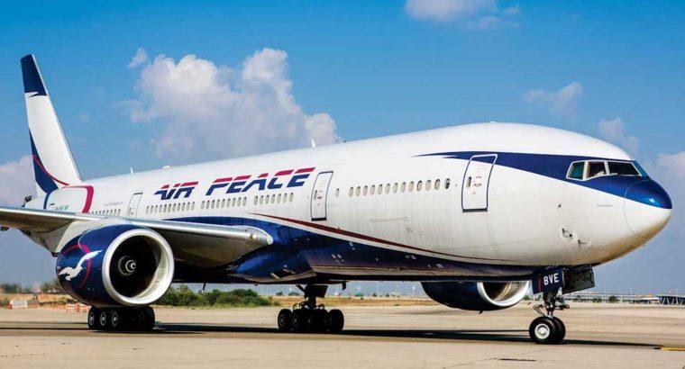 COVID-19: Again, FG postpones flight operations by 4 weeks