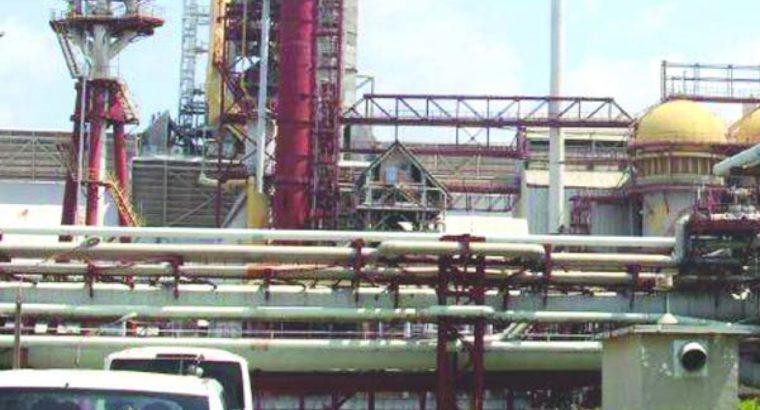 FG inaugurates Ajaokuta Steel revival committee
