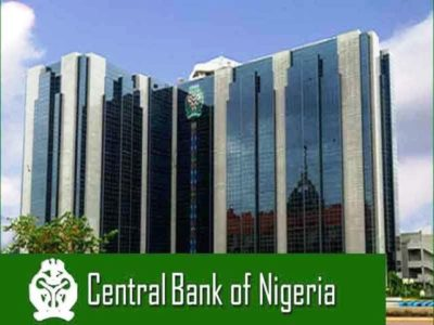 CBN to stop FOREX for goods with local substitutes