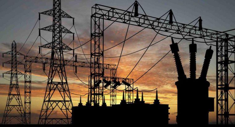 Infrastructural deficit stalls 17,945.3MW electricity generation