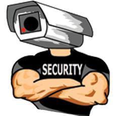 CCTV Installations, Access control, biometric