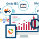 Looking for the best SEO Company in Nigeria
