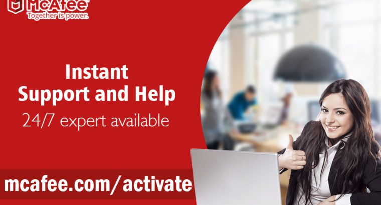 www.mcafee.com/activate – Uninstall mcafee antivir