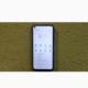 Infinix S5 Lite 64GB