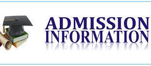 School of Nursing, Ikot-Ekpene 2020/21 Form 081105