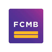 FCMB introduces initiatives to boost SMEs performance