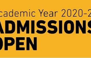 Al-Qalam University 2020/21 Admission form is out