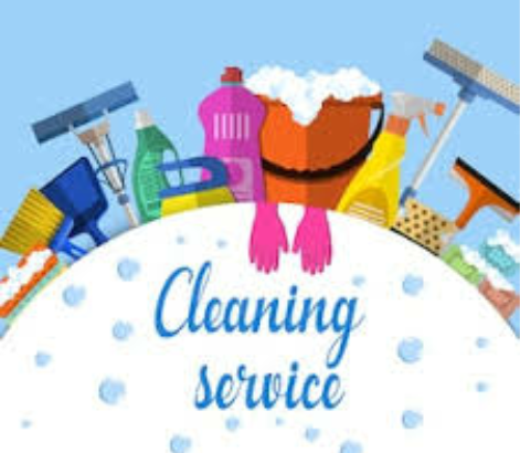 Home and Office Clearing Services in Nigeria