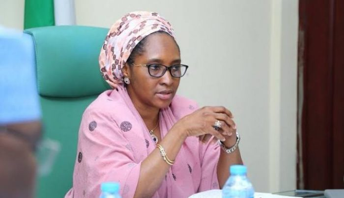 FG to likely put up more public assets for sale