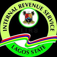 LIRS pushes deadline for annual returns filing to June 30