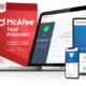 mcafee.com/activate – Reinstallation of McAfee Ant