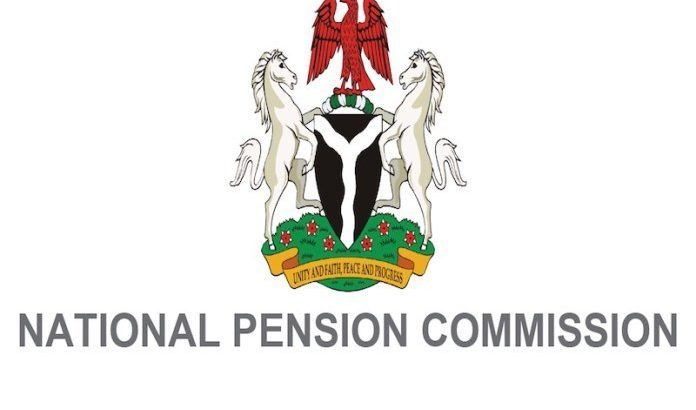 Contributory Pension scheme funds increases to N10.5tn