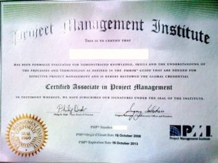 How can I Buy PMI-PMP-Six Sigma certificates Exam