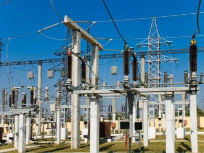 Power generation sinks further below to 2,627MW