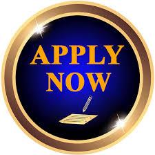 Covenant University, Ota 2020/2021 Admission form