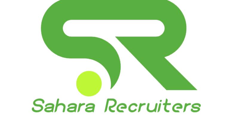 Sahara Recruiters