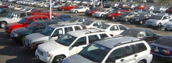 Custom Auction Cars