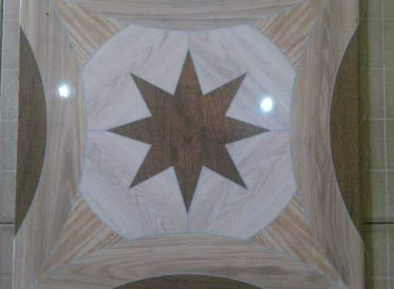 Durable Goodwill Ceramics Tiles