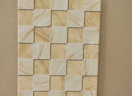 goodwill ceramic tiles (floor/wall)