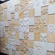 Goodwill Ceramic