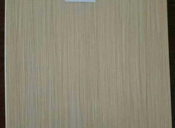 Durable Goodwill Ceramics Tiles Production Nigeria