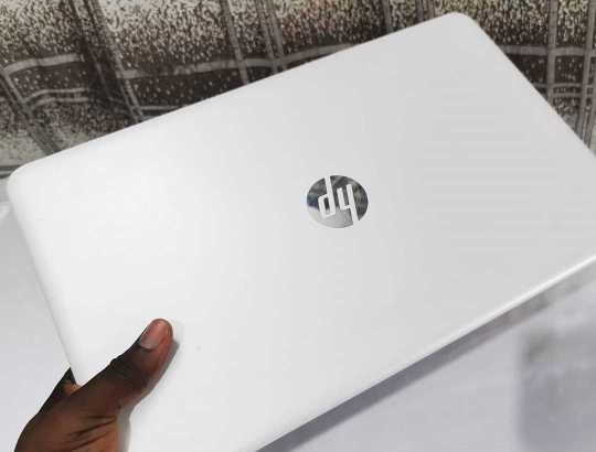 super Clean US Imported HP
