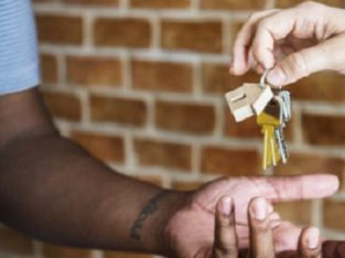 Luxury Home Sales and Rental in Nigeria