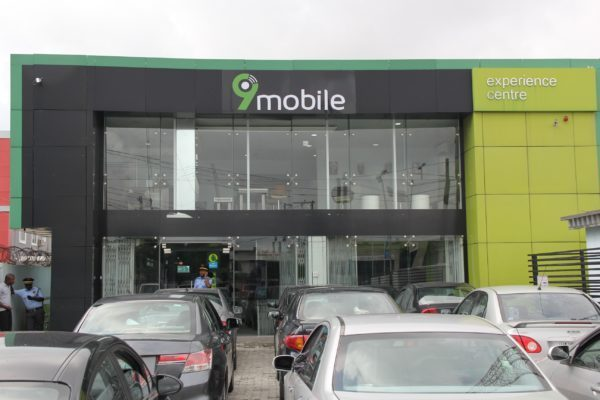 9Mobile's hunt for growth pays off as April figures end one year decline in market share
